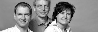 Architekten In Hannover architekten hannover bauingenieure hannover schlüsselfertig