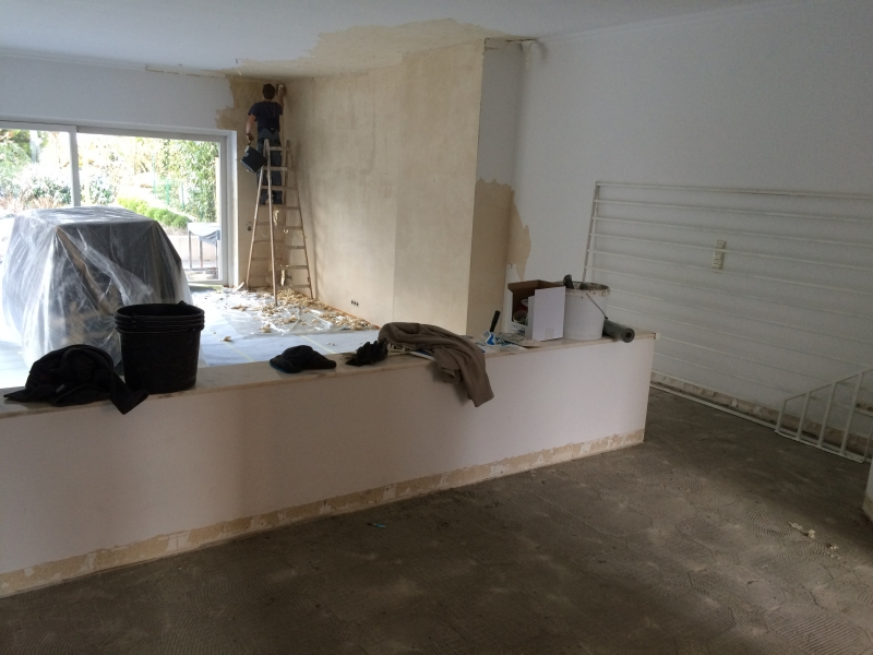 schl sselfertig haus bauen in und um hannover arcade. Black Bedroom Furniture Sets. Home Design Ideas